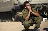 قائد إسرائيلي : الجيش يواجه واقعا جديدا في الضفة