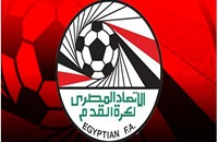 الدوري المصري في مهب الريح بعد اعلان تأجيل المباريات