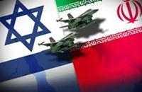 هل يوافق اليمين الإسرائيلي على الانسحاب من الضفة؟