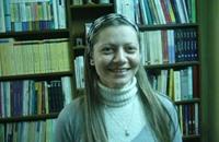 """تحقيق لـ""""AP"""": ما هو مصير الناشطة السورية رزان زيتونة؟"""
