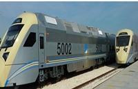 """السعودية تعلن الانتهاء من 30% من مشروع """"القطار الخليجي"""""""