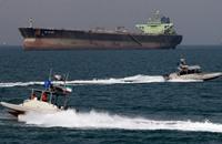 اتفاق جنيف يوفر 15 مليار دولار من عوائد النفط لإيران