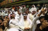شركات بورصة الكويت تربح 4 مليارات دولار في 9 أشهر