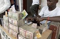التكتل التجاري لشرق افريقيا يوافق على اقامة وحدة نقدية