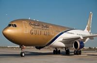 نمو طيران الخليج يثير قلق منافسيه في العالم