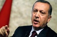 أردوغان: قوى منزعجة من سياسة تركيا وتقدمها