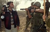 """""""الصحافة الأجنبية"""" تتهم الجيش الإسرائيلي باستهداف الصحافيين"""