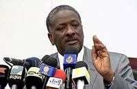 السودان يقر موازنة 2014 بعجز 1.5% ودون زيادة للأسعار