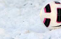 الثلوج تؤجل مباريات الجولة العاشرة بالدوري الأردني