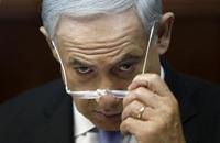 صحيفة إسرائيلية تهاجم نتنياهو ويعلون