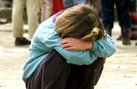 بريطانيا: فصل طلبة بسن الـ 5 لارتكابهم اعتداءات جنسية