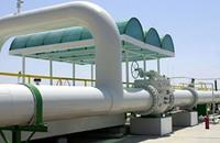 حصري: مصر تنفي التفاوض لاستيراد الغاز من قبرص