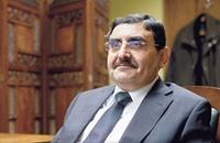 زوجة عصام الحداد: لم يتم التحقيق معه منذ اعتقاله