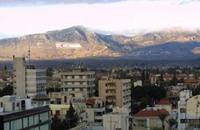 تجديد المفاوضات حول قبرص قريبا