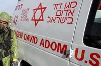 الفلاشا يعانون من التمييز في اسرائيل