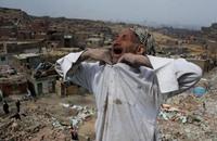 كيف تدفع سياسات البنك الدولي المصريين إلى الإفلاس؟