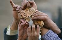 """هاشتاغ """"#الشعب_بيصرخ_من_الجوع"""" في مصر يتصدر"""