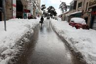 الأردن: تحذيرات من الخروج إلى الشوارع ليلة السبت