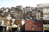 عملية سرية لحصر أملاك اللاجئين الفلسطينيين بالأردن