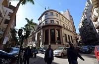 مصر تنفق 35% من الخطة الاستثمارية العاجلة في شهر