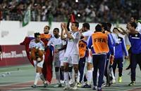 الرجاء المغربي يتأهل لنصف نهائي مونديال الأندية