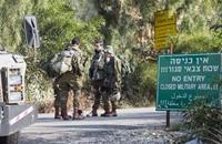 لقاء بين جيش لبنان وجيش الاحتلال لبحث مقتل الجندي