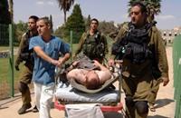كيف الرد على مقتل الجندي الإسرائيلي جنوب لبنان؟