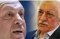 في حوار نادر: غولن يهدد بدعم حزب الشعب ضد أردوغان