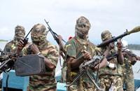 الإرهاب والفقر يهددان الأمن البحري في إفريقيا