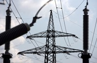 النظام السوري يستهدف محطات الكهرباء في حلب