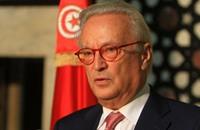 مسؤول أوروبي: نجاح تونس مهم لبقية دول المنطقة