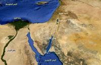 """دراسة:""""قناة البحرين"""" تُثقل الموقعين بالديون"""