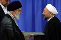 إغناتيوس: صراع داخلي في إيران حول اتفاق النووي