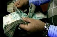 تركيا: التضخم يفوق التوقعات ويسجل 7.4% في 2013