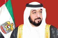 غياب الشيخ خليفة يُثير تساؤلات كبيرة في الإمارات