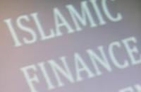 عمان تستبعد إستحداث أدوات إضافية متوافقة مع الشريعة