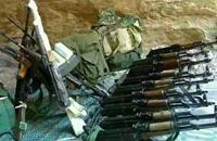 """قتيل ومصابان بنيران الحوثيين في """"دماج"""""""