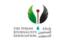 سورية: مقتل 6 صحفيين وخطف 15 خلال شهر.. و2013 الأخطر