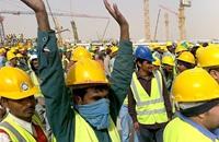 """تعثر 122 مشروعا في السعودية منها قطار """"الحرمين"""""""