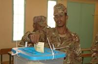 موريتانيا: 4 مقاعد للإخوان والحزب الحاكم يتصدر