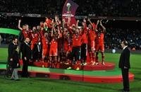 للمرة الأولى.. بايرن ميونخ بطلا لمونديال الأندية