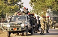 جوبا: تأخير المحادثات يضعف آمال إنهاء الصراع