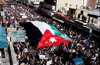 الحراك الشعبي الأردني.. هدأ أم اختفى؟