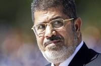 مذيعة مصرية: إثيوبيا صفعتنا بالسد بعد رحيل مرسي (فيديو)