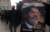سلطات الانقلاب ترفض دفن مرسي بمقابر عائلته