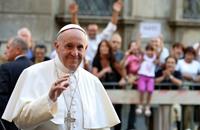 هذا ما سيفعله بابا الفاتيكان مع تائبين من المافيا