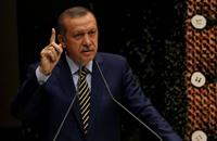 أردوغان يطالب خصومه بأدلة على إدعاءات بحقه