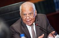 """مصر: تضارب التصريحات حول إعلان الإخوان """"جماعة إرهابية"""""""