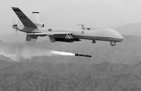 باكستان: ثلاثة قتلى بغارة أميركية على جهاديين