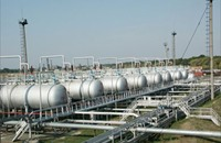 ليبيا:انخفاض دخل الدولة بسبب توقف تصدير النفط